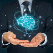How Can AI Help in Reshaping Customer Experience