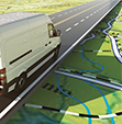 Optimizing Route for Logistics Security Firm
