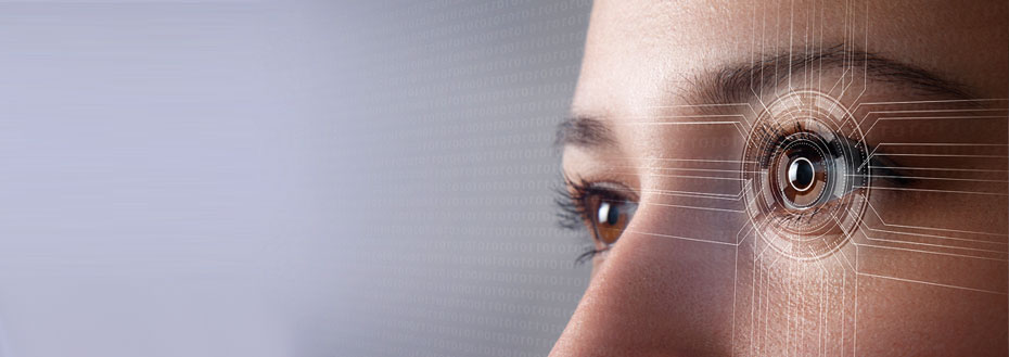 Outsource Computer Vision Services