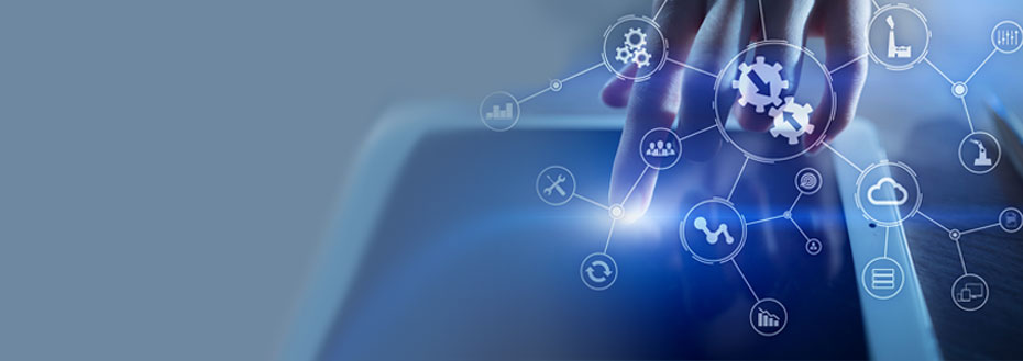 Outsource Enterprise Data Integration Services