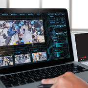 Outsource Offensive Image and Video Recognition Software Development