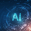 AI-Driven Digital Transformation Solutions