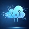 Assessment and Cloudera Data Optimization