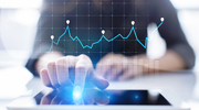 Business & Sales Analytics