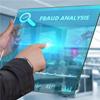 Fraud Detection Software Development