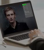 Image Recognition Software Development Services