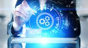 Robotic Process Automation as a Service