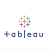 Tableau and Tableau Public