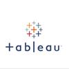 Tableau and Tableau Public
