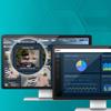 Video Analytics Software Development Using Deep Learning