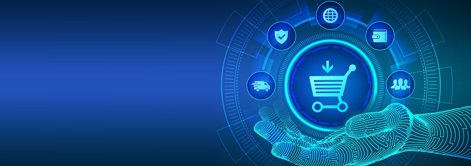 Top 8 Advantages of RPA in Retail