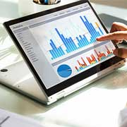 Transform B2B Sales with Predictive Analytics and Big Data