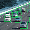 Video Analytics Software Development for Smart Traffic Systems