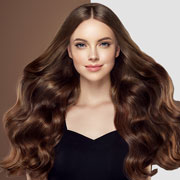 Case Study on Hair Masking Services for Netherlands-photographer