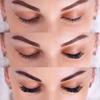 Enhancing Eyes