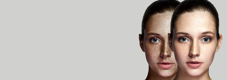 Outsource Beauty Retouching Services