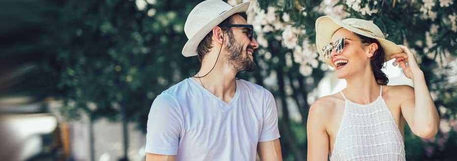 Outsource Couple Portrait Enhancement Services