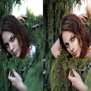 Outsource Photoshop Enhancement Services