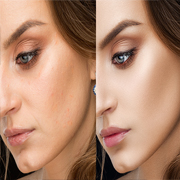 Outsource Photoshop Retouching Services