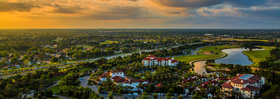 Outsource Real Estate HDR Image Blending Services