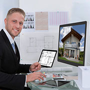 Outsource Real Estate Image Post Processing