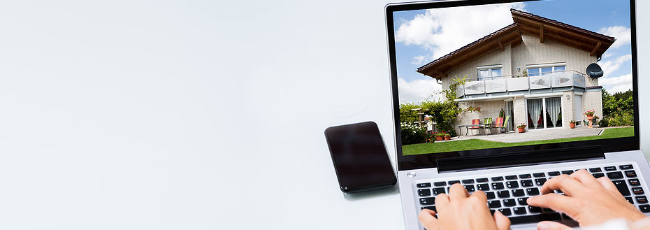Outsource Real Estate Photo Enhancement Services
