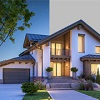 Real Estate Image Clipping