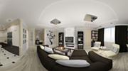 Real Estate 360 Degree Virtual Tours