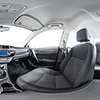 360 Degree Car Photography Services