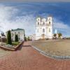 3D Virtual Tour for Mansions