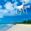 Drone Image Editing Services