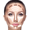 Face Slimming & Contouring