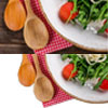 Food Photo Background Removal