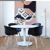 Furniture Photo Cutout Services