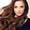 Hair Masking Services