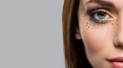 Makeup Adjustment Services