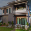 Noise Reduction in Real Estate Images