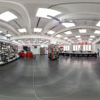 Panorama Virtual Tour Stitching for Stores