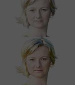 Photoshop Enhancement Services