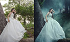 Photoshop Photo Compositing