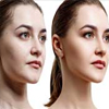 Portrait Enhancement Services
