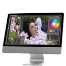 Portrait Image Editing Services