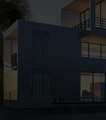 Real Estate Image Editing Services