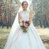 Wedding Image Retouching