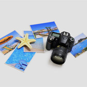 Types of Photo Editing Software