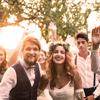 Wedding Photo Color Cast Removal