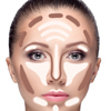 Wrinkles Retouching
