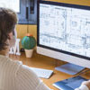 Electrical Schematic Drawing Service
