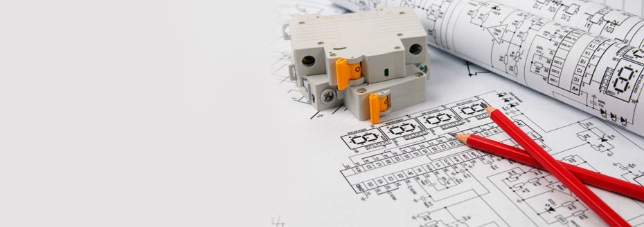 Outsource Electrical Drafting Services