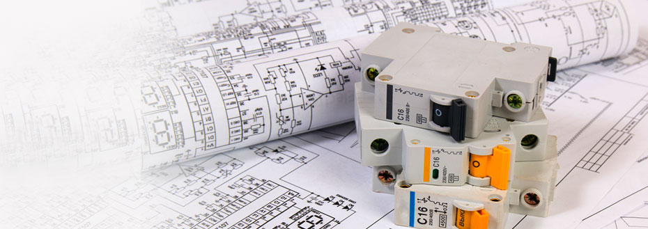 Outsource Electrical Engineering Services